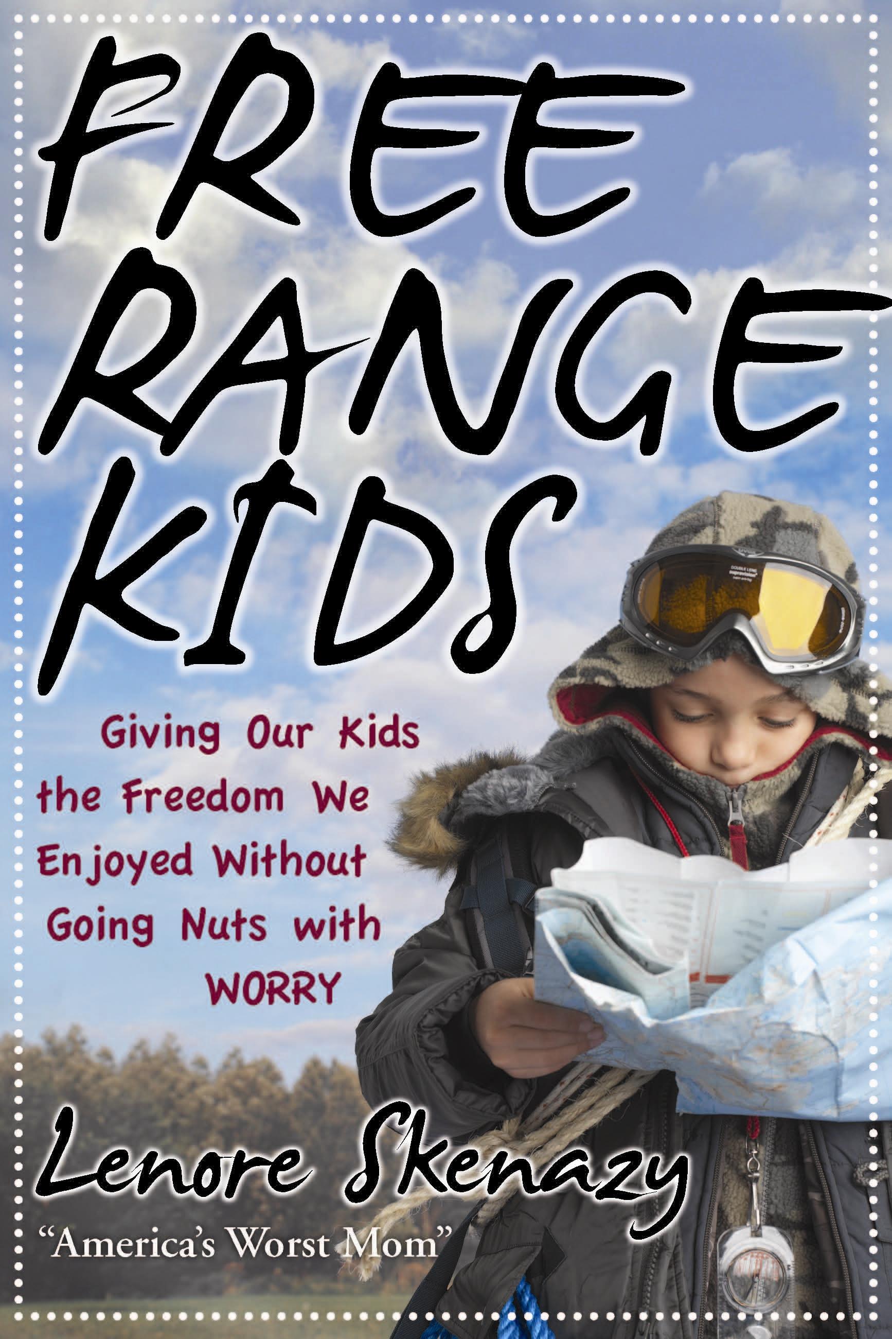 faq free range kids - HD1734×2601
