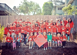 These Moms Created a Neighborhood Camp  (And So Can You!)